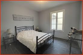 chambre hotes ile de ré chambre hote ile de ré location ile de ré maison au calme a
