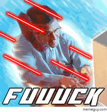 Internet Speed Meme - mrw i switched internet providers and my internet speed when from