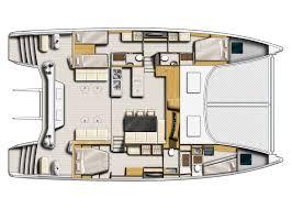 catana 53 catamaran new u0026 used boats ivt yacht sales