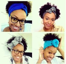 406 best headwrap tutorial images on pinterest hairstyles hair