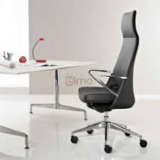 siege de bureau design bureau chaises de bureau meuble informatique table travail