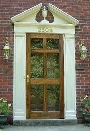 glass panels for front doors 30 best front door images on pinterest front doors entry doors