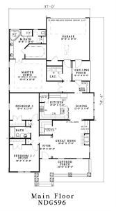 grilling porch house plan 153 1535 3 bedroom 1933 sq ft craftsman country