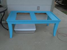 Sand Table Ideas Diy Sensory Table Sensory Table Sensory Activities And Activities