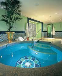 luxury house plans with indoor pool indoor swimming pool design interiors design
