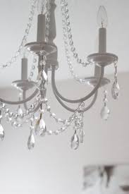 Chandelier Ideas Diy Bedroom Chandelier Ideas And Best Crystal Chandeliers Images