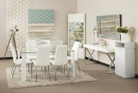 dining room suites perth ideas 3d house designs veerle us terrific dining room suites perth ideas 3d house designs veerle us