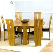 kitchen table round 6 chairs round dining table for 6 dimensions sofa amazing 8 round dining