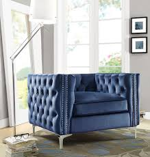 furniture couch style velvet accent chair 40 beautiful accent