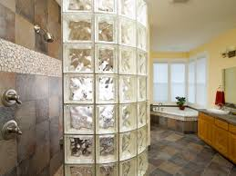 design ideas for bathrooms attractive wall covering ideas laluz nyc home design
