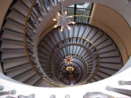 spiral staircase unique and creative ideas tips and inspiration