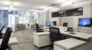 home contemporary office design office interior design companies