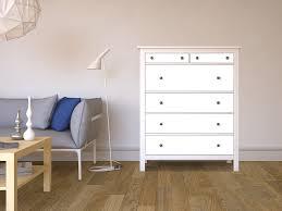Wohnzimmer Weis Ikea Funvit Com Wohnzimmer Weiß Braun Wand