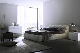 simple bedroom design for couple decorate my house