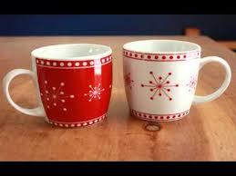 christmas mug christmas mugs