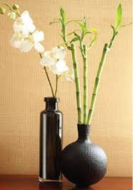 relaxing bathroom decorating ideas best 25 bamboo bathroom ideas on zen bathroom decor