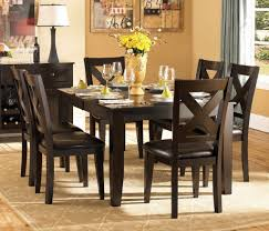 9 pieces dining room sets dining room pieces brilliant design 9 piece dining room table sets