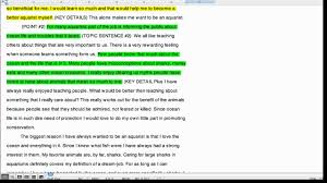 sample expository essay an example of an expository essay thematic essay example resume cv cover letter outline for expository essay structure of an expository essay