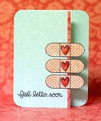 feel better cards feel better cards mst3k me