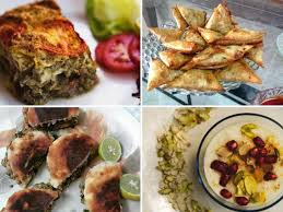 cuisine pop recipes to restaurants bohri cuisine becoming hip and happening