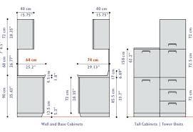 Kitchen Corner Wall Cabinet Corner Wall Kitchen Cabinet Dimensions Kitchen Corner Kitchen