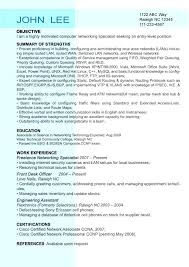 digital marketing resume marketing resume digital marketing executive resume marketing resume