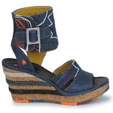 womens boots barcelona sandals barcelona trio jean 129162 boots neiman