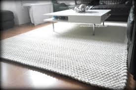 heine versand teppiche hochwertiger scandi teppich heine home neu handgewebt in berlin