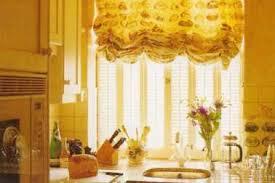 Large Window Drapery Ideas 34 Decorating Large Window Curtains Ideas Living Room