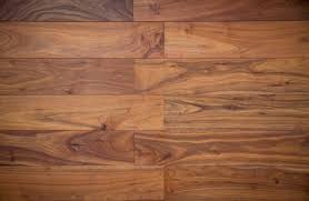 cost to install wood plank flooring estimates and prices at howmuch