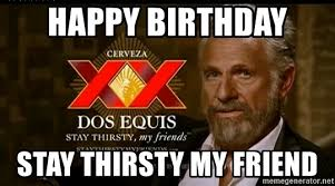 Dos Equis Guy Meme - dos equis man meme generator equis best of the funny meme