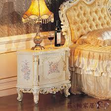 furniture www royal furniture room design plan marvelous
