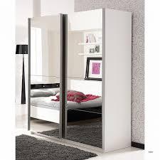 armoire chambre a coucher armoire chambre concernant encourage vraiment cincinnatibtc