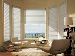 Hunter Douglas Blinds Dealers Windows Treatments U0026 Blinds Island Home Center U0026 Lumber Vashon Wa