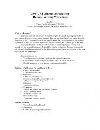 Resume Format Chronological High Resume Help Expository Essay Compare And Contrast