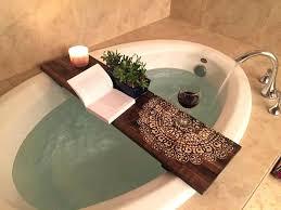laptop bathtub bathtub laptop tray tray for made bath and body bathtub tray for