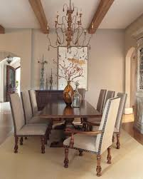 Best Delightful Dining Rooms Images On Pinterest Dining Room - Ashley furniture dining table black