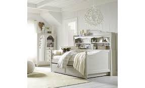 bookcase bedroom set legacy classic kids inspirations daybed bookcase bedroom set in