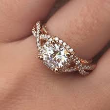 wedding ring styles best 25 ring styles ideas on wedding ring styles