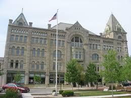 Comfort Inn Piqua Oh Piqua Ohio Hotels And Motels Newatvs Info