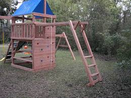 diy add on monkey bar plans