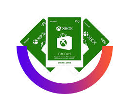 discounted gift cards save on everything xbox with discounted gift cards at