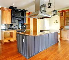 kitchen island toronto built in kitchen island corbetttoomsen