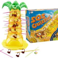 jeux de fille de 6 ans cuisine jeux de fille de 6 ans cuisine viksun jeux de fille de 6 ans cuisine
