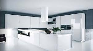 retro kitchen furniture best modern kitchen furniture sets all home design ideas