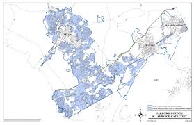 Property Lines Map Harford County Md