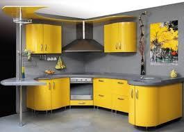 modular kitchen design ideas design modular kitchens house2homes in new delhi india