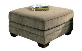 small tufted ottoman coffee table tag small tufted ottoman