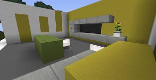 minecraft furniture ideas living room design home design ideas