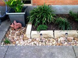 garden design garden design with birth of a new rock garden at